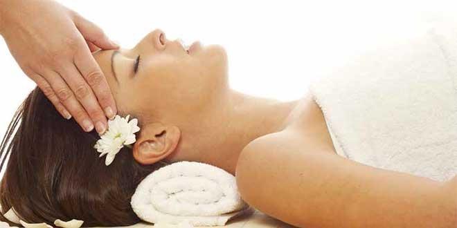 """""""Relax Massage"""" Spa'yı evinize kadar getiriyor"""