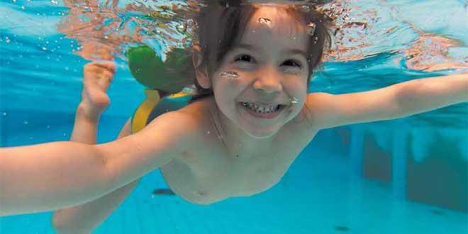 yüzmenin-faydaları-1