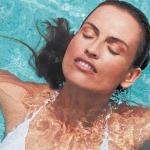 yüzmenin-faydaları
