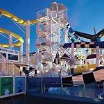 Cruise-Su-Oyun-Parkları-1