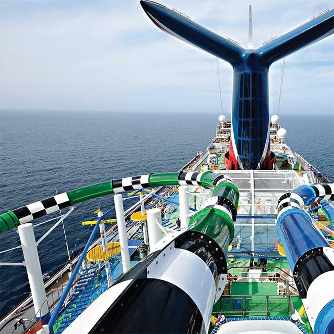 Cruise-Su-Oyun-Parkları-2