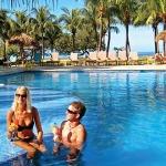 Havuzlarda-Bizi-Bekleyen-Tehlikeler-cozum-onerileri