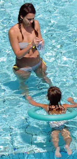 Havuzlarda-Bizi-Bekleyen-Tehlikeler-cozum-onerileri-4