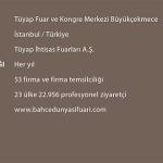 bance-dunyasi-2015