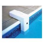 havuz-alarmı