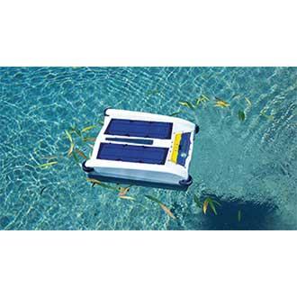 otomatik-havuz-temizligi-Solar-Havuz