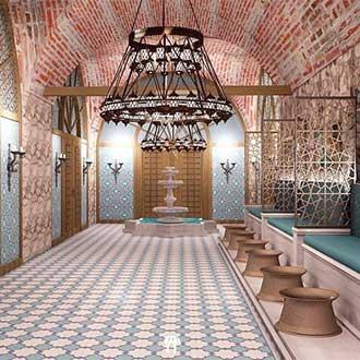 turkiyenin-en-iyi-kaplicalari-Kervansaray-Termal