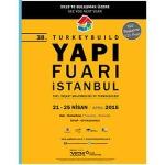 yapi-istanbul-2015