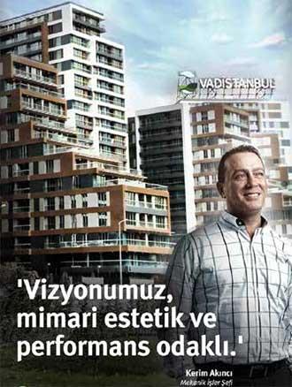 vadi-istanbul-1