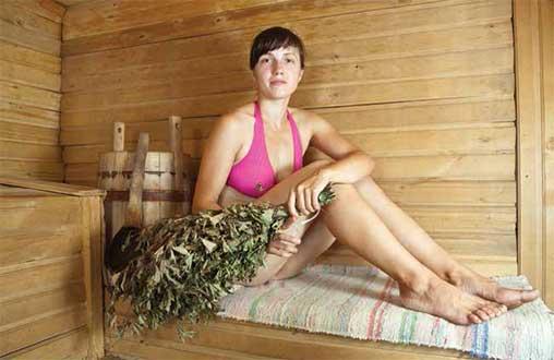 Fin-sauna-1