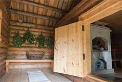 Fin-sauna-2