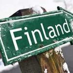 Finlandiya-11
