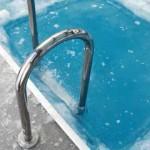 Havuzlarinizda-kis-bakimi