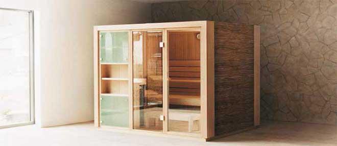 yeni-nesil-sauna-dizayn-1