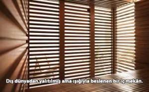 yeni-nesil-sauna-dizayn-10