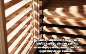yeni-nesil-sauna-dizayn-11