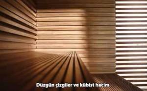 yeni-nesil-sauna-dizayn-12