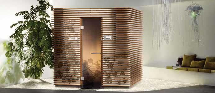 yeni-nesil-sauna-dizayn-13