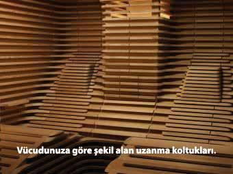 yeni-nesil-sauna-dizayn-14