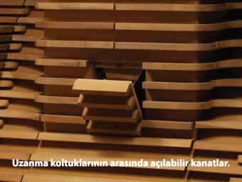 yeni-nesil-sauna-dizayn-15