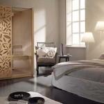 yeni-nesil-sauna-dizayn