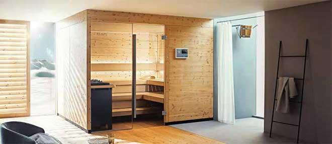 yeni-nesil-sauna-dizayn-2