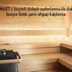 yeni-nesil-sauna-dizayn-3