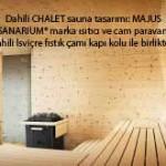 yeni-nesil-sauna-dizayn-4