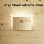yeni-nesil-sauna-dizayn-5