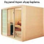 yeni-nesil-sauna-dizayn-6