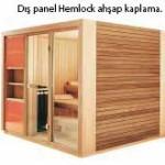 yeni-nesil-sauna-dizayn-7