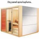 yeni-nesil-sauna-dizayn-8