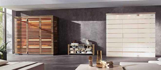 yeni-nesil-sauna-dizayn-9