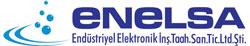 Antech-Enelsa-3