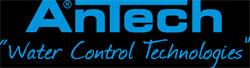 Antech-Enelsa-4