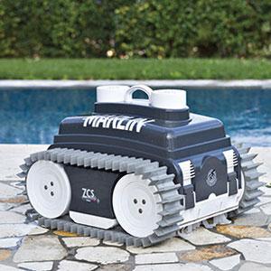 Marlin-Havuz-Robotu-Yeni-ürünler-mart-2015