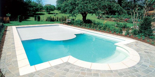 Tasarruflu Havuz İnşası