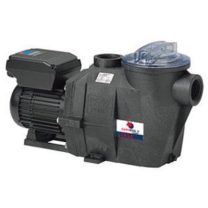 scp-pompa-yeni-ürünler-mart-2015