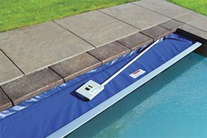 Havuz-guvenlik-urunleri-COVERSTAR