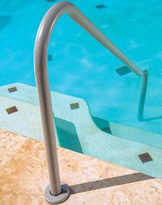Havuz-guvenlik-urunleri-INTER-FAB