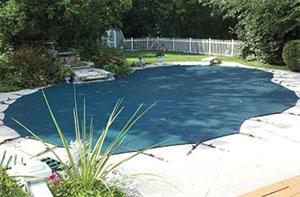 Havuz-guvenlik-urunleri-MERLIN-INDUSTRIES