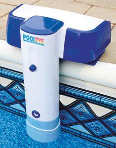 Havuz-guvenlik-urunleri-SMARTPOOL