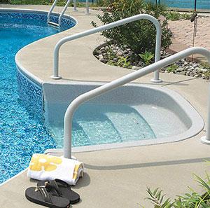 Havuz-guvenlik-urunleri-fabcote