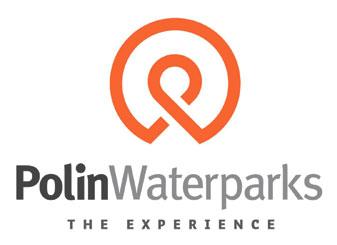 Polin-yeni-logo-1