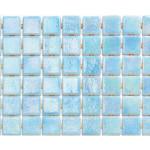 cam-mozaik-1