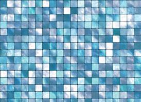 cam-mozaik-4