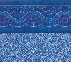 vinil-latham-pool