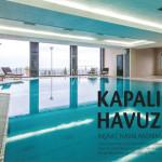Kapali-Havuzlar