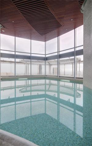 Kapali-Havuzlar-2