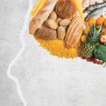 isyerinde-saglikli-beslenme